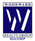 Woodward Realty Group
