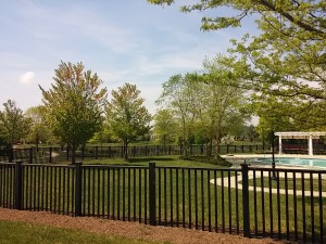 four seasons, metedeconk, active, adult, over 55, jackson, nj, 08527, 55 plus, homes, for sale, upscale, lakes, community