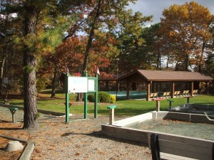 greenbriar woodlands,toms river,greenbriar,woodlands,nj active adult,55 plus, 55 +,over 55, retirement community,for sale,homes for sale