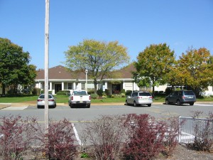leisure knoll,manchester,nj active adult,55 plus, 55 +,over 55, retirement community,for sale,homes for sale