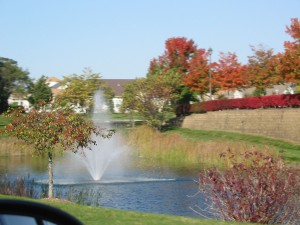 renaissance,manchester,nj active adult,55 plus, 55 +,over 55, retirement community,for sale,homes for sale,golf community, gated