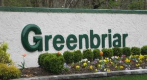 greenbriar i brick nj