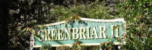 greenbriar,greenbriar ii,greenbriar 2,brick,nj,active adult,over 55, 55+, 55 plus,retirement community, for sale