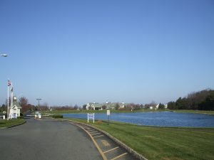 lake ridge, toms river,nj active adult,55 plus, 55 +,over 55, retirement community,for sale,homes for sale