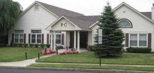 princeton commons,brick,nj active adult,55 plus, 55 +,over 55, retirement community,for sale