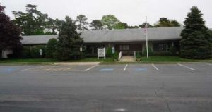 seaview village,brick,nj active adult,55 plus, 55 +,over 55, retirement community,for sale