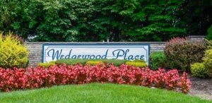 wedgewood place,brick,nj active adult,55 plus, 55 +,over 55, retirement community,for sale,homes for sale