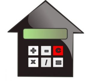 2019 mortgage rates