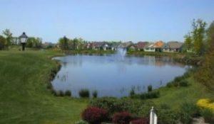 westlake jackson golf