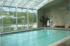 westlake jackson pool