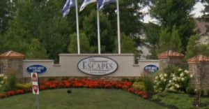 Escapes Ocean Breeze homes for sale