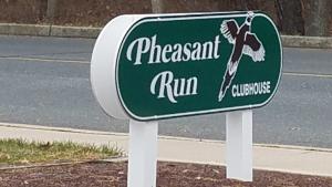 Pheasant RUn Barnegat clubhouse 1