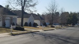 Four Seasons Lakewood house for sale