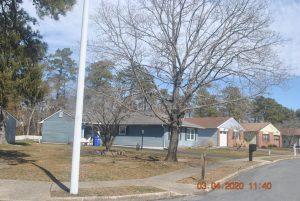 Seaview Village house for sale Brick